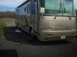 Used 2003  Newmar Kountry Star 39 by Newmar from POP RVs in Sarasota, FL