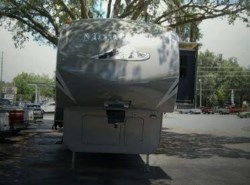 Used 2013  Keystone Montana 343RL by Keystone from POP RVs in Sarasota, FL