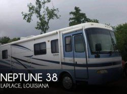 Used 2003  Holiday Rambler Neptune 38 by Holiday Rambler from POP RVs in Sarasota, FL