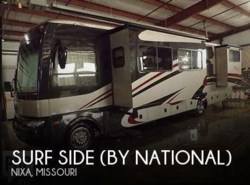 Used 2007  Miscellaneous  Surf Side (by National) 34E by Miscellaneous from POP RVs in Sarasota, FL