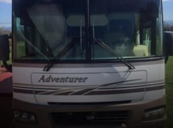 Used 2005  Winnebago Adventurer 33 by Winnebago from POP RVs in Sarasota, FL