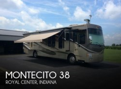 Used 2011  Four Winds  Montecito 38 by Four Winds from POP RVs in Sarasota, FL