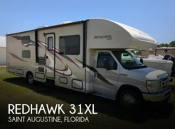 Used 2014  Jayco Redhawk 31XL by Jayco from POP RVs in Sarasota, FL