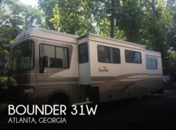 Used 2000  Fleetwood Bounder 31w by Fleetwood from POP RVs in Sarasota, FL