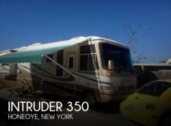 Used 2001  Damon Intruder 350 by Damon from POP RVs in Sarasota, FL