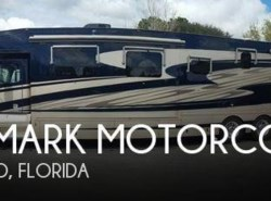 Used 2008 Haulmark  Haulmark Motorcoaches 45 available in Groveland, Florida