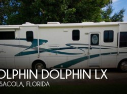 Used 2003  National RV Dolphin Dolphin LX by National RV from POP RVs in Sarasota, FL