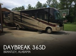 Used 2011  Thor Motor Coach Daybreak 36SD by Thor Motor Coach from POP RVs in Sarasota, FL