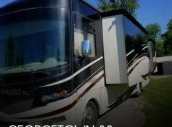 Used 2014 Forest River Georgetown 38 available in Sarasota, Florida