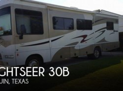 Used 2007  Winnebago Sightseer 30B by Winnebago from POP RVs in Sarasota, FL