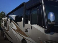 Used 2013  Coachmen  Coachmen 40 by Coachmen from POP RVs in Sarasota, FL