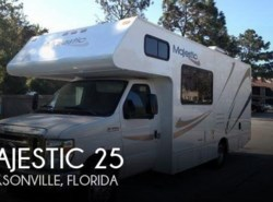 Used 2013  Four Winds  Majestic 25 by Four Winds from POP RVs in Sarasota, FL