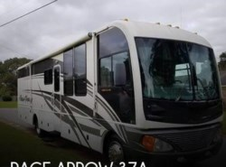 Used 2004  Fleetwood Pace Arrow 37A by Fleetwood from POP RVs in Sarasota, FL