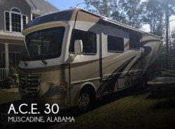 Used 2013  Thor Motor Coach A.C.E. 30 by Thor Motor Coach from POP RVs in Sarasota, FL