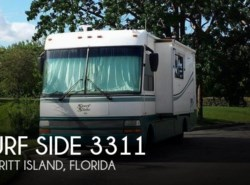 Used 2001  Pacific Coachworks Surf Side 3311 by Pacific Coachworks from POP RVs in Sarasota, FL