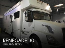 Used 2015  Harney Renegade 30 by Harney from POP RVs in Sarasota, FL