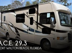 Used 2015  Thor Motor Coach A.C.E. 29.3 by Thor Motor Coach from POP RVs in Sarasota, FL
