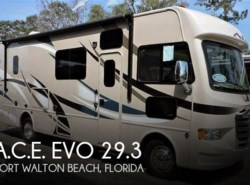 Used 2015  Thor Motor Coach A.C.E. EVO 29.3 by Thor Motor Coach from POP RVs in Sarasota, FL