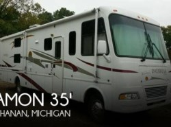Used 2006  Thor Motor Coach  Damon Daybreak 3276 F by Thor Motor Coach from POP RVs in Sarasota, FL
