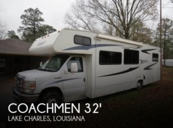 Used 2008  Coachmen  Coachmen Freelander M-3150 by Coachmen from POP RVs in Lake Charles, LA