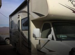 Used 2014  Coachmen Freelander  M-29KS