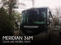 Used 2015  Itasca Meridian 36M by Itasca from POP RVs in Sarasota, FL