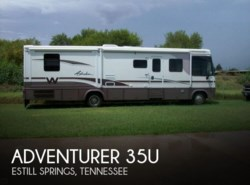 Used 2000  Winnebago Adventurer 35U by Winnebago from POP RVs in Estill Springs, TN