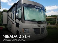 Used 2014 Coachmen Mirada 35 BH available in Enfield, Connecticut