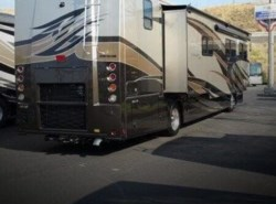 Used 2013 Thor Motor Coach Tuscany XTE 40EX available in Banning, California