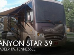 Used 2012 Newmar Canyon Star 39 available in Philadelphia, Tennessee