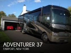 Used 2012 Winnebago Adventurer 37 available in Fairport, New York