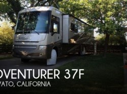 Used 2015 Winnebago Adventurer 37F available in Novato, California