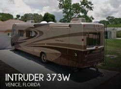 Used 2004 Damon Intruder 373W available in Venice, Florida