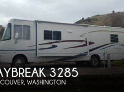 Used 2003 Thor Motor Coach Daybreak 3285 available in Vancouver, Washington