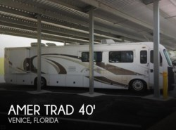 Used 2000  American Coach American Tradition Fleetwood 40 by American Coach from POP RVs in Venice, FL