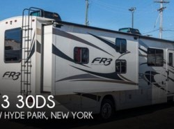 Used 2015 Forest River FR3 30DS available in New Hyde Park, New York