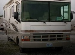 Used 2002 Fleetwood Flair 31A available in Springfield, Missouri