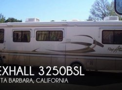 Used 2004 Rexhall  3250BSL available in Santa Barbara, California
