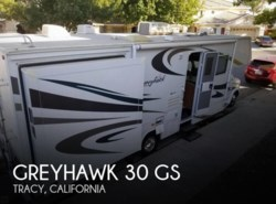 Used 2007 Jayco Greyhawk 30 GS available in Tracy, California