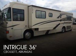 Used 1999 Country Coach Intrigue 36 Intrigue Cook's Nook available in Crossett, Arkansas