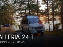 Used 2018 Coachmen Galleria 24 T available in Columbus, Georgia