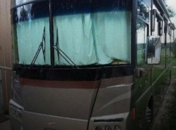 Used 2006 Winnebago Tour 40 KD available in Ocala, Florida