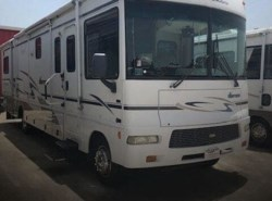 Used 2005 Winnebago Sightseer 34 available in Rancho Viejo, Texas