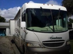 Used 2000 Coachmen Santara 35 available in Titusville, Florida