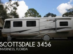 Used 2004 Newmar Scottsdale 3456 available in Inverness, Florida
