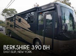 Used 2009 Forest River Berkshire 390 BH available in East Islip, New York