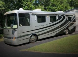 Used 2002 Newmar Dutch Star 39 available in West Monroe, Louisiana