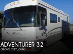 Rvs For Sale In Or Near West Jefferson Ohio Rvusa Com