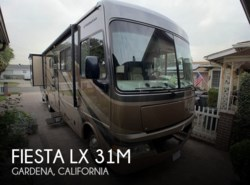 Used 2008 Fleetwood Fiesta LX 31M available in Gardena, California