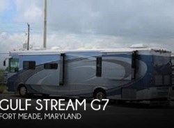 Used 2004 Gulf Stream  Gulf Stream G7 available in Fort Meade, Maryland